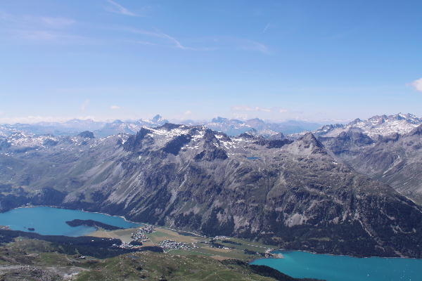 IMG_4644.jpg 氷河湖-644-3333.jpg