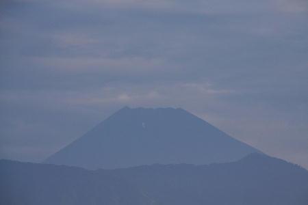 IMG_6231.jpg 8.16-6.14 今朝の富士山-231-3333.jpg