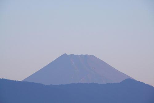 IMG_6257.jpg 8.17-5.20-今朝の富士山.jpg