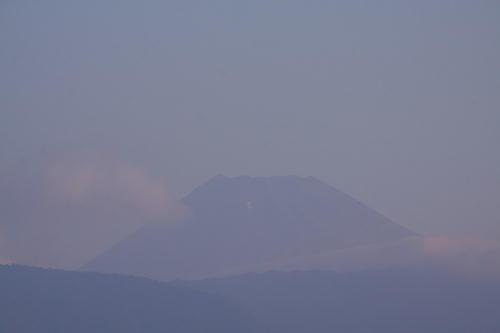 IMG_6267.jpg 8.18-5.53-今朝の富士山.jpg