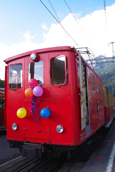 IMG_5043.jpg 登山鉄道-043-3333-2jpg.jpg