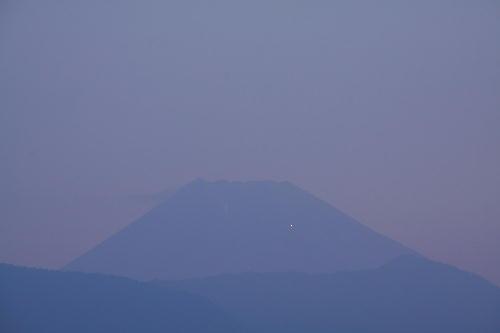 IMG_6275.jpg 8.19-6.26-今朝の富士山.jpg