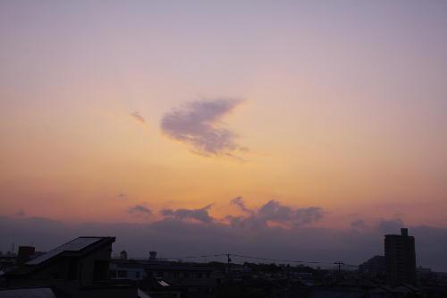 IMG_6268.jpg 8.19-5.20-日の出-2.jpg