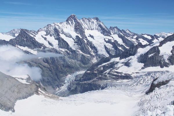 IMG_5206.jpg 氷河-206-3333.jpg