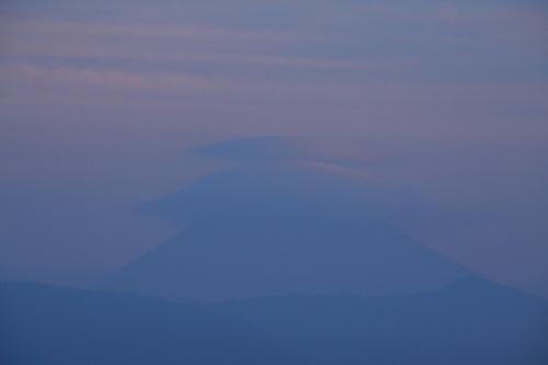IMG_6294.jpg 8.23-5.15-今朝の富士山.jpg