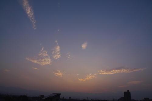IMG_6296.jpg  8.23-5.18-今朝の日の出.jpg