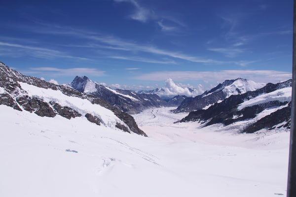 IMG_5226.jpg アレッチ氷河-226-3333.jpg