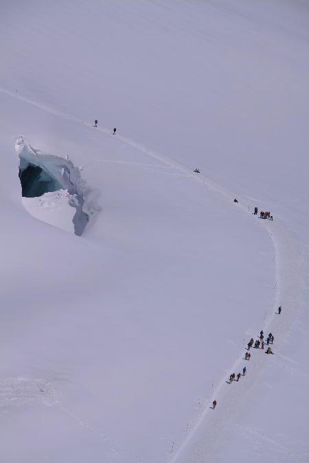 IMG_5241.jpg 氷河をトレッキング-241-3333.jpg