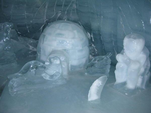 IMG_2469.jpg 氷河の美術館-469.jpg