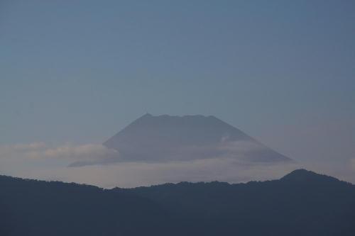IMG_6305.jpg 8.27-17.13-夕方の富士山.jpg