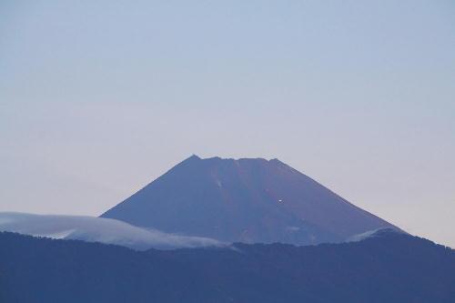 IMG_6329.jpg 8.28-5.19-今朝の富士山-3333.jpg