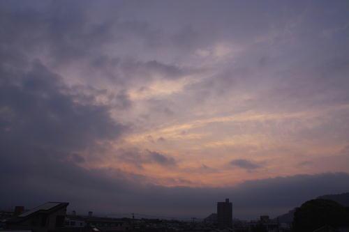 IMG_6351.jpg 8.29-5.24-今朝の日の出.jpg