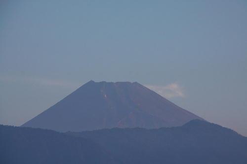IMG_6363.jpg 8.30-5.36-今朝の富士山-2.jpg