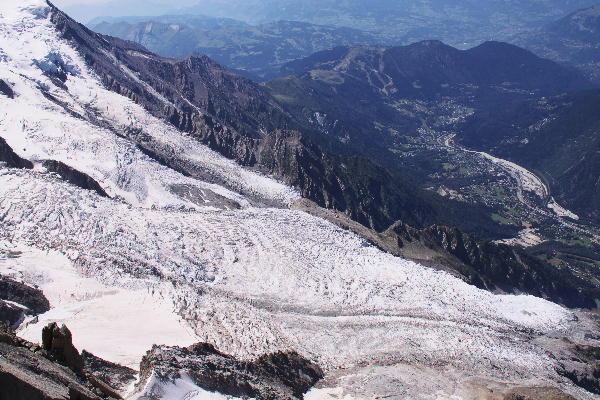 IMG_5518.jpg ボソン氷河518-3333.jpg