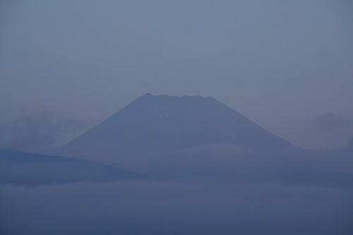 IMG_6374.jpg 9.1-5.30-今朝の富士山.jpg