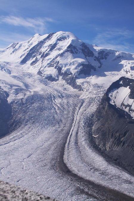 IMG_5667.jpg ゴルナー氷河-667-3333.jpg