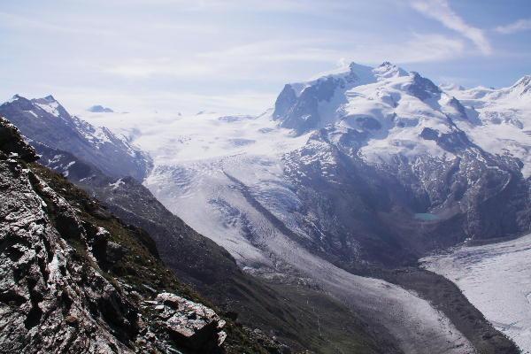 IMG_5684.jpg 氷河-684-3333.jpg