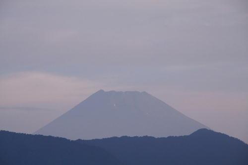 IMG_6396.jpg 9.4-5.36-今朝の富士山-2.jpg