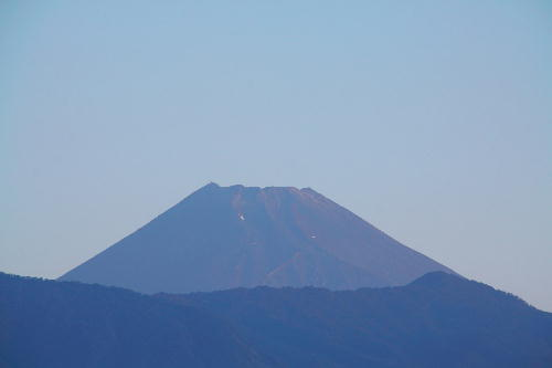 IMG_6408.jpg 9.5-5.34-今朝の富士山-2.jpg