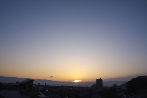 IMG_6411.jpg 9.5-5.34-今朝の日の出.jpg