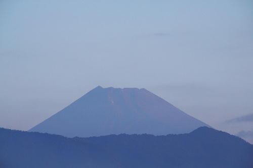 IMG_6439.jpg 9.6-5.36-今朝の富士山-2.jpg