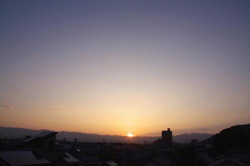 IMG_6438.jpg 9.6-5.35-日の出.jpg
