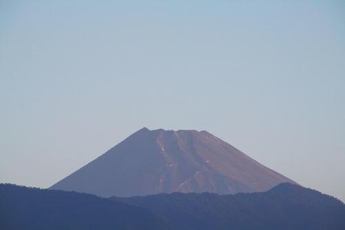 IMG_6454.jpg 9.7-5.32-今朝の富士山.jpg