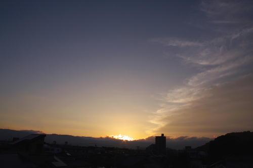 IMG_6462.jpg 9.7-5.36-今朝の日の出.jpg