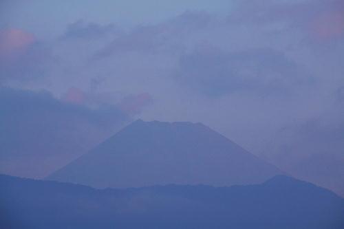 IMG_6467.jpg 9.10-5.34-今朝の富士山-2.jpg