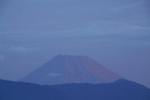 IMG_6487.jpg 9.11-5.28-今朝の富士山.jpg
