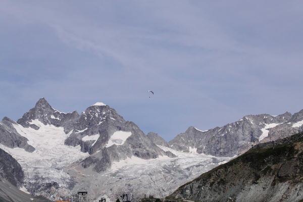 IMG_5871.jpg 氷河-871-3333.jpg