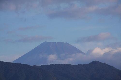 IMG_6570.jpg 9.14-6.22-今朝の富士山.jpg