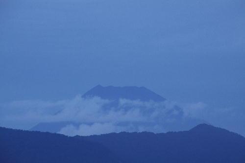 IMG_6586.jpg 9.15-5.37-今朝の富士山586.jpg