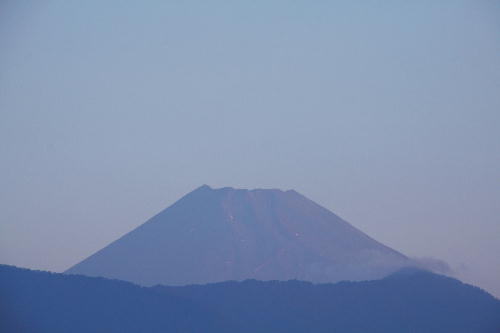 IMG_6607.jpg 9.16-5.45-今朝の富士山.jpg