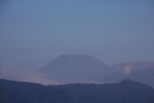 IMG_6621.jpg 9.17-6.20-今朝の富士山.jpg