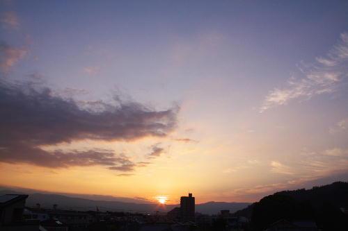 IMG_6620.jpg 9.17-544-日の出-2.jpg