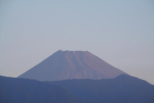 IMG_6907.jpg 9.25-5.46-今朝の富士山.jpg