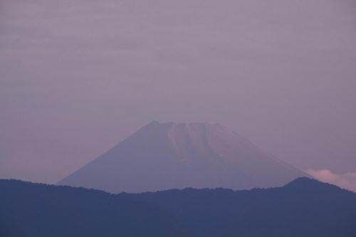 IMG_6952.jpg 9.26-5.43-今朝の富士山.jpg
