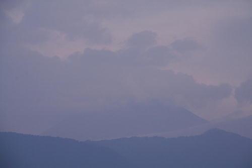 IMG_6970.jpg 9.27-6.03-今朝の富士山.jpg
