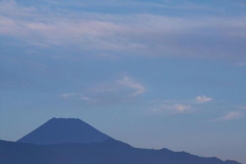 IMG_7020.jpg 10.1-5.53-今朝の富士山-3333.jpg