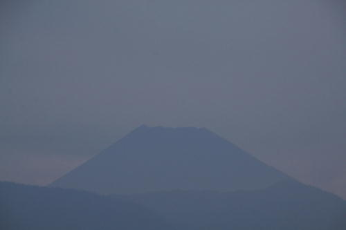 IMG_7220.jpg 10.5-5.55-今朝の富士山.jpg