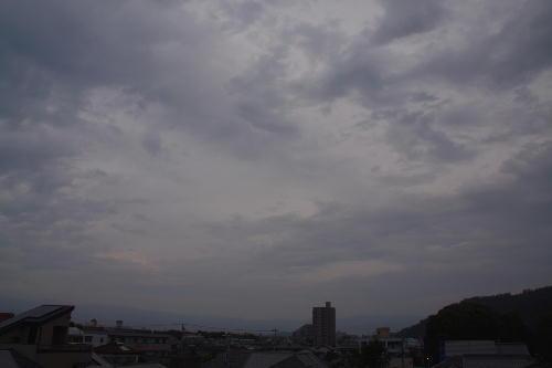 IMG_7221.jpg 10.5-5.56-日の出.jpg