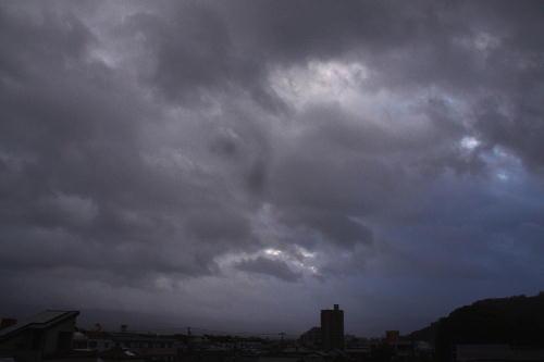 IMG_7247.jpg 10.8-6.21-嵐の前の静けさ-3333.jpg