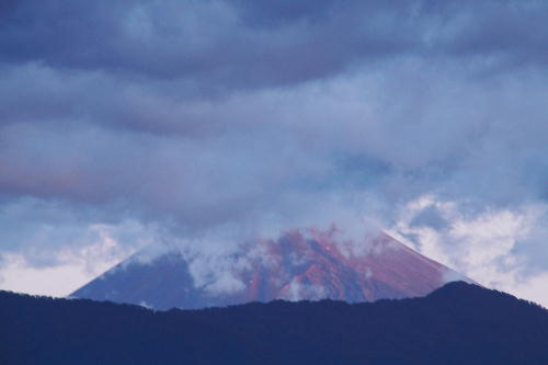 IMG_7271.jpg 10.9-5.45-今朝の富士山.jpg