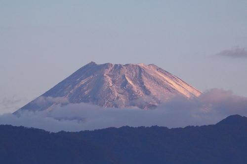 IMG_7399.jpg 10.11-5.55-今朝の富士山399.jpg