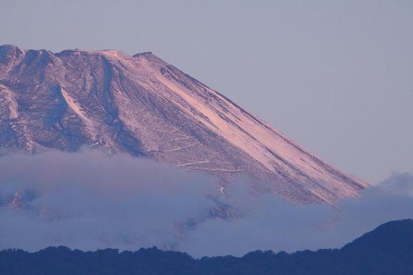 IMG_7392.jpg 10.11-5.50-今朝の富士山392.jpg