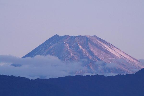 IMG_7384.jpg 10.11-5.46-今朝の富士山4.jpg