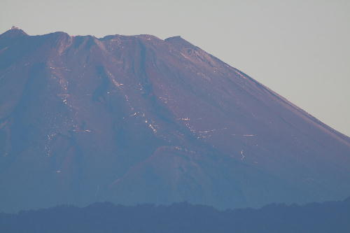 IMG_7486.jpg 10.13-6.03-今朝の富士山.jpg