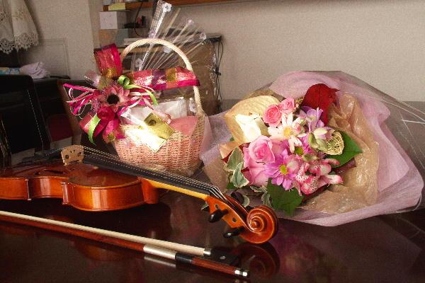 IMG_7467.jpg バィオリン-467-3333.jpg