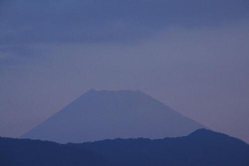 IMG_7583.jpg 10.15-6.10-今朝の富士山.jpg